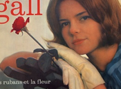 France Gall-N'écoute Idoles-1964