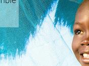 Faso Soap, premier savon anti-malaria s'en remet crowdfunding, soutenez vies!