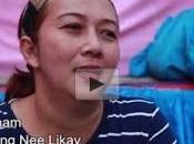 Likay, sauver dernière danse (vidéo)