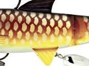 Pike Shad (Molix)