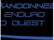 Rando moto-quad, Randic (23), 2016 -...