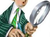 Réussir Plan Marketing Partie l'analyse concurrentielle validation objectifs