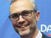 François Lacombe. Directeur général Danone Djurdjura Algérie -«110 millions d'euros d'investissement trois ans»