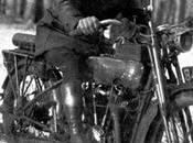 Nouvelle tenue motards Police