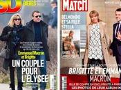Macron Bidon