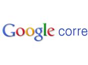 Connaissez-vous Google correlate?