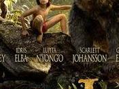 Bienvenue mowgli land