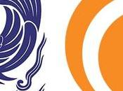 accord diffusion exclusif entre Kadokawa Crunchyroll