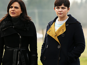 Audiences Dimanche 17/04 Once Upon Time Quantico baisse