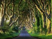 Voyagez lieux tournage Game Thrones