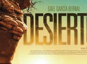 Critique: Desierto