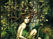 Merveilles Légendes Forêts Enchantées