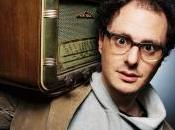 Socalled 'You Never Alone'