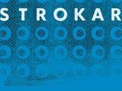 Exposition Strokar 2016