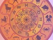 Horoscope première semaine 2016