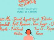 J'irais bien festival Cabourg amour cette année