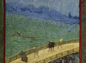 japonaiseries Vincent Gogh