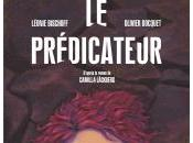 prédicateur Olivier Bocquet Léonie Bischoff