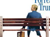 Quand Donald Trump s'invite dans affiches films