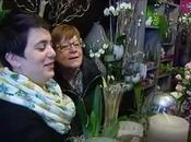 Charline Pritscaloff vidéo dans boutique