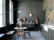 Artilleriet Studio