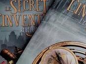 L'énigme magicien second tome envoie lourd