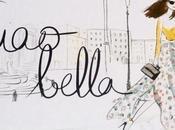 Little Ciao Bella 2015