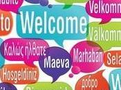 comment apprendre facilement nouvelle langue