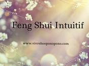 Atelier Feng Shui Intuitif
