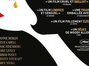 [Cannes 2016] Critique Café Society