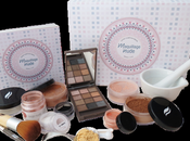 maquillage coffret
