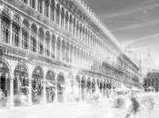 Arsen Revasov, photographe d'exception Venise