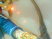 Zelda démo jouable York pendant l'E3