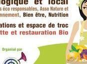 AGRI-ENVIRONNEMENT Rendez-vous EcoActeurs tiendra juin 2016 Queyrac!