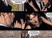 Comment Captain America: Civil reste d'actualité malgré intrigue d'il