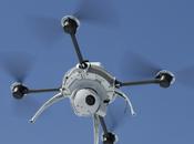 Revue presse business drone semaine 21-2016