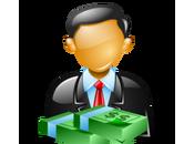 Comment devenir riche atteindre l'indépendance financière