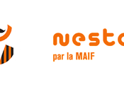 Néo-banque, self data, MAIF réinvente