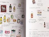 [LOVE] recettes amis japonais d'Isabelle Boinot