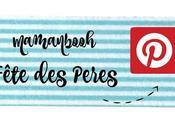 vedette Pinterest, tableaux FÊTE PÈRES pour vous inspirer!