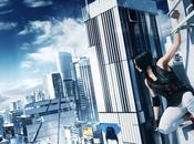 Mirror's Edge Catalyst [Test Avis]