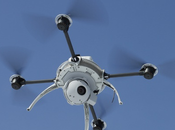 Revue presse business drone semaine 23-2016