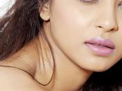 Radhika Apte, nouvelle star montante bollywood
