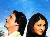 [Bollywood] Soirée Bollywood Juillet