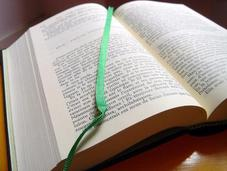Flaubert, leçon bien écrire