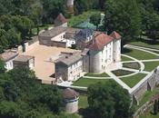 Visite Domaines Richard Serisier château Meillac Bout Monde Cadillac Fronsadais)