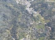 Neverland: plans propriété