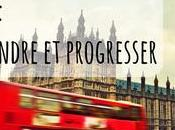 Anglais facile Comment faire pour apprendre progresser