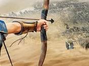 Sparta Empires stratégie gratuit ligne