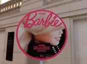 Barbie Arts Décoratifs